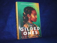 image of The Gilded Ones