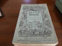 image of Bleak House (In the original 20 Parts in 19)