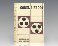 Godel's Proof.