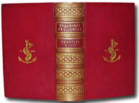 [Title in Greek] ... EURIPIDIS TRAGŒDIÆ SEPTENDECIM, EX QUIB QUÆDAM HABENT COMMENTARIA ... by Euripides - Hardcover - 1503 - from William Reese Company - Literature ABAA-ILAB and Biblio.com
