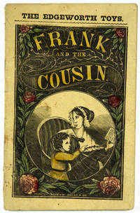 image of Frank and the Cousin
