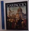 View Image 1 of 3 for Carpaccio Inventory #173555