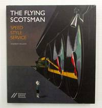 image of The Flying Scotsman Speed, Style Service