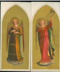 Immagini religiose a colori