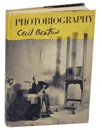 image of Photobiography