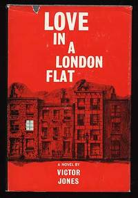 New York: Lyle Stuart, 1963. Hardcover. Near Fine/Very Good. First edition. Near fine with the spine...