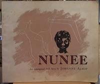 image of Nunee