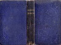 image of Wanderings in South America, the North-West of the United States, and the Antilles, in the years 1812, 1816, 1820, & 1824........