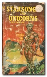 Starsongs And Unicorns Journeys through Time and Space
