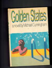 Golden States