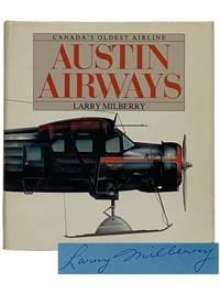 Austin Airways: Canada's Oldest Airline