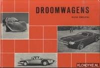 Droomwagens