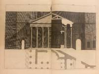 Architecture de Palladio, Divisee en Quatre Livres (Plates VII and VIII, Tom. 4)