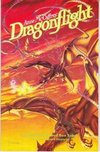 image of Dragonflight: Book 3