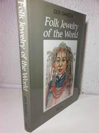 Folk Jewelry of the World