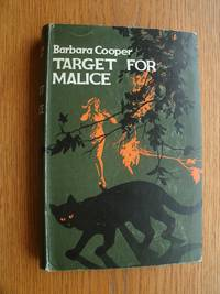 Target for Malice