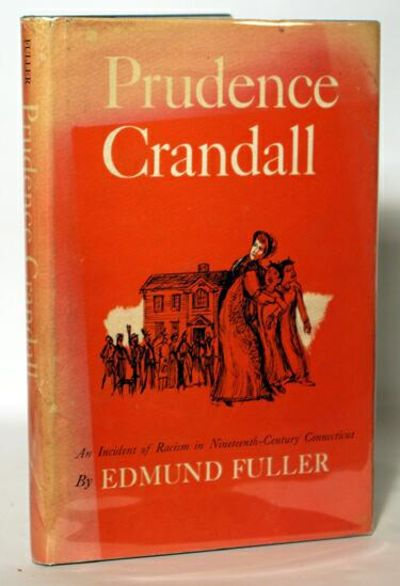 Middletown, Conn.: Wesleyan University Press, 1971. First Edition. First printing Fine in light blue...