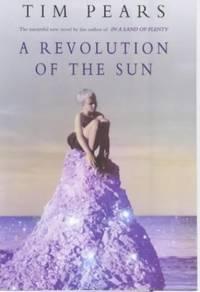 A Revolution of the Sun
