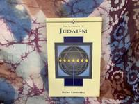 Elements of Judaism, The