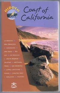 Hidden Coast of California