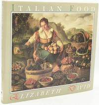 [COOKERY] ITALIAN FOOD