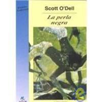 image of La perla negra (Paperback) (Spanish Edition)