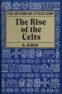 Rise of the Celts