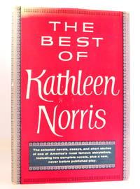 The Best of Kathleen Norris
