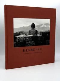 Kenro Izu: A Thirty Year Retrospective