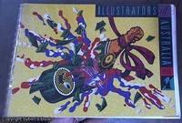 image of Illustrators of Australia; Book 1