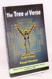 The Tree of Verse winner of the President's Award for literary excellence, USA [subtitle from cover]