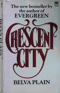 image of Crescent City