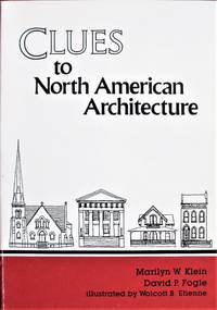 image of Clues to North American Architecture