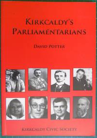 Kirkcaldy's Parliamentarians