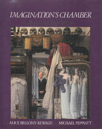 Imagination's Chamber: Artists and Their Studios