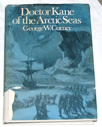 Doctor Kane of the Arctic Seas