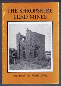 The Shropshire Lead Mines