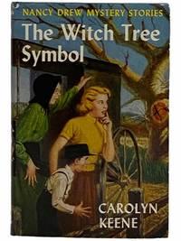 The Witch Tree Symbol (Nancy Drew Mystery Stories Book 33)