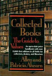 Collected Books: The Guide to Values