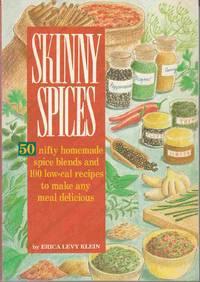Skinny Spices