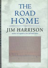 image of The Road Home