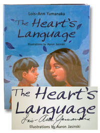 The Heart's Language