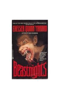 image of Beastnights