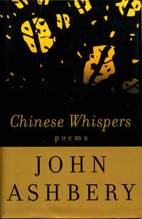 Chinese Whispers