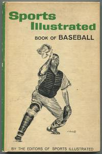 image of Sports Illustrated Book of Baseball