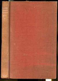 GERALD MANLEY HOPKINS. A CRITICAL ESSAY TOWARDS THE UNDERSTANDING OF HIS  POETRY.