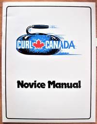 Curl Canada. Novice Manual