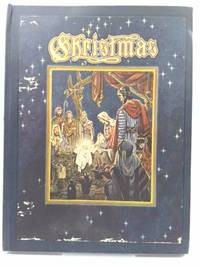 image of Christmas: An American Annual of Christmas Literature and Art Volume Twenty One
