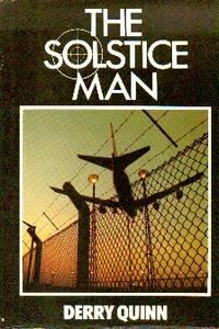 The Solstice Man