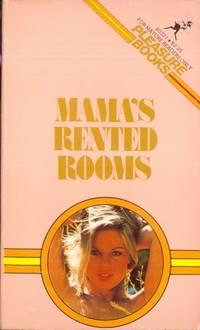 Mama's Rented Rooms  PB-40321